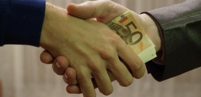 CashEddy, una alternativa de acceso a los créditos rápidos