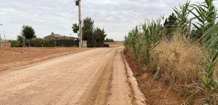 Nueva propuesta digital en Alcázar para conocer y disfrutar el entorno de la Junta de los Ríos Záncara y Gigüela
