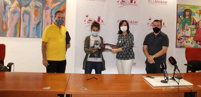 El Ayuntamiento de Alcázar destinará 10.000 euros a Animalcázar, que recoge animales abandonados para darlos en adopción