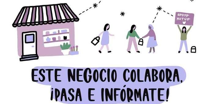 El Ayuntamiento de Villarrobledo, Las Quijotas y ADECOV colaboran en el apoyo a las víctimas de violencia de género