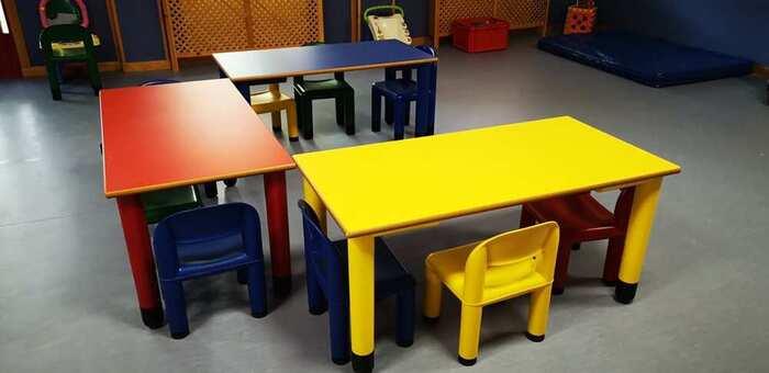 La concejalía de educación de Villarrobledo mantiene un seguimiento de los criterios sanitarios y apela a la precaución y la prudencia en la apertura de las Escuelas I