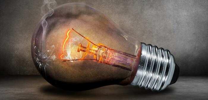 Compara y ahorra en tu factura de luz y gas durante la pandemia