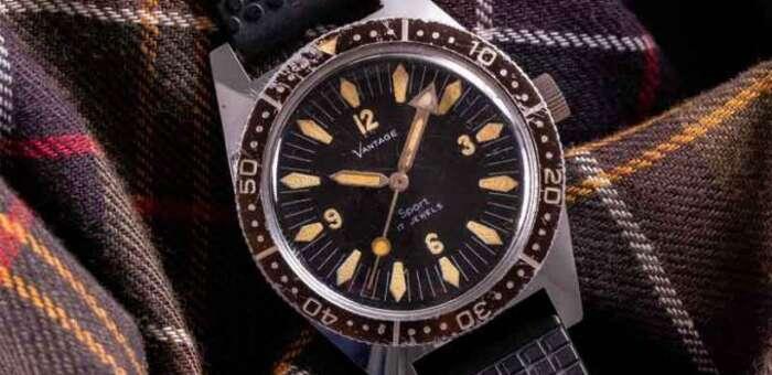 Mejores opciones de relojes económicos que podemos comprar este año 2021
