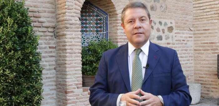 Castilla-La Mancha logrará completar la pauta vacunal al 65% de la población esta semana y se acerca a inmunidad de grupo