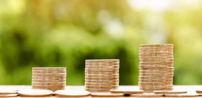 OCU advierte de la existencia de depósitos con los que el consumidor puede perder dinero