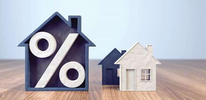 Hipotecas a tipo fijo o variable? OCU da las claves para no equivocarse en la elección