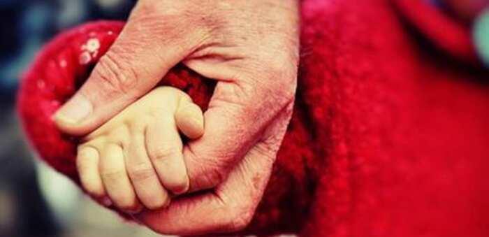 La Seguridad Social ha tramitado 342.974 permisos por nacimiento y cuidado de menor hasta el mes de septiembre