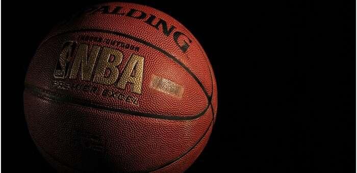 Comenzó la NBA: Estos son los favoritos para ganar