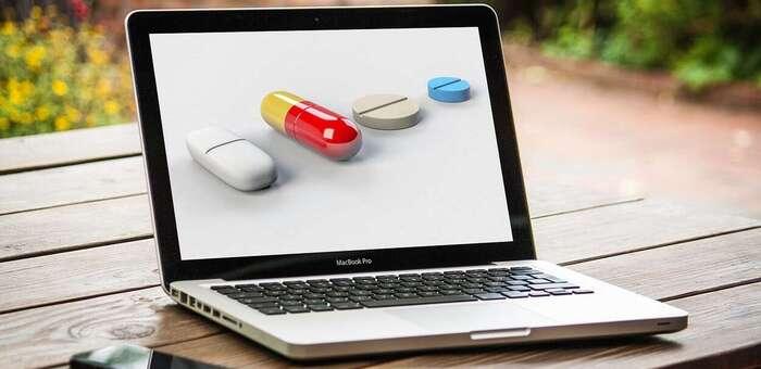 Farma 13, La farmacia online que marca la diferencia