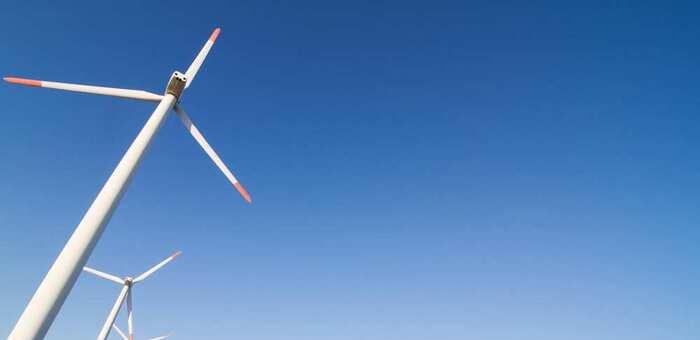 El Gobierno regional da el visto bueno a la instalación de un parque eólico en Cuenca con una inversión de 211 millones de euros