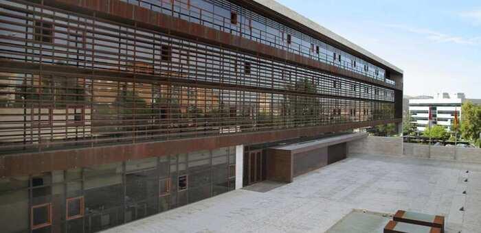 Sanidad decreta medidas especiales para frenar la expansión del coronavirus en la localidad alcarreña de Mondéjar
