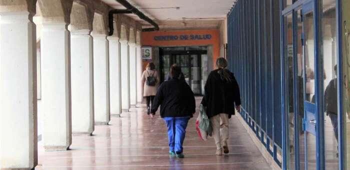 Castilla-La Mancha inicia los trámites para la construcción del nuevo centro de salud Albacete 3
