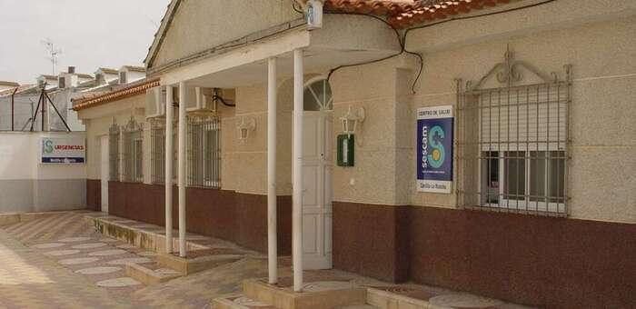 Castilla-La Mancha licita la redacción del proyecto para la construcción del nuevo Centro de Salud de Horcajo de Santiago