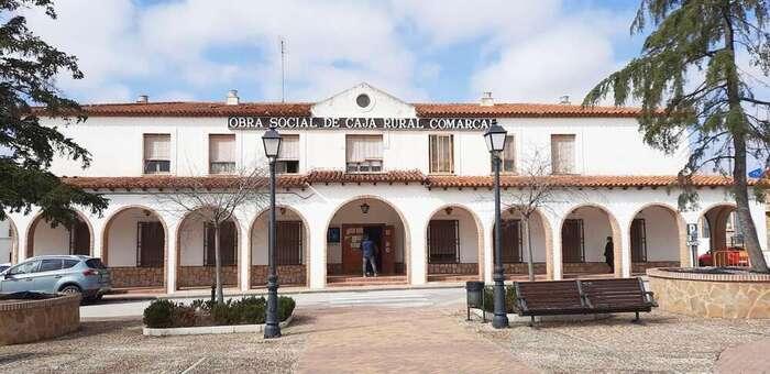 Castilla-La Mancha publica la licitación de la redacción del proyecto del nuevo Centro de Salud de Mota del Cuervo