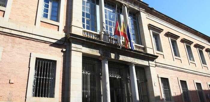 La Comisión Europea aprueba la propuesta del Gobierno regional de destinar 330 millones adicionales a la reactivación de Castilla-La Mancha