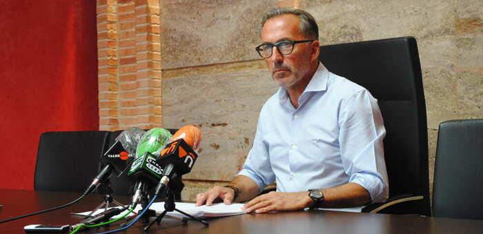 Valdepeñas llevará al próximo Pleno la aprobación de 11.000.000 de euros dedicados a limpieza