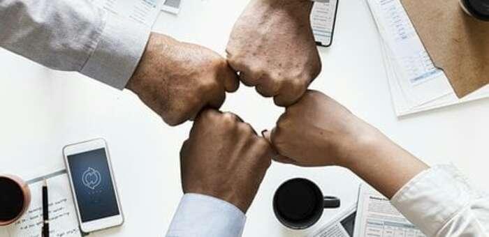 El programa D100K ofrece herramientas de marketing a empresarios manchegos de todos los sectores