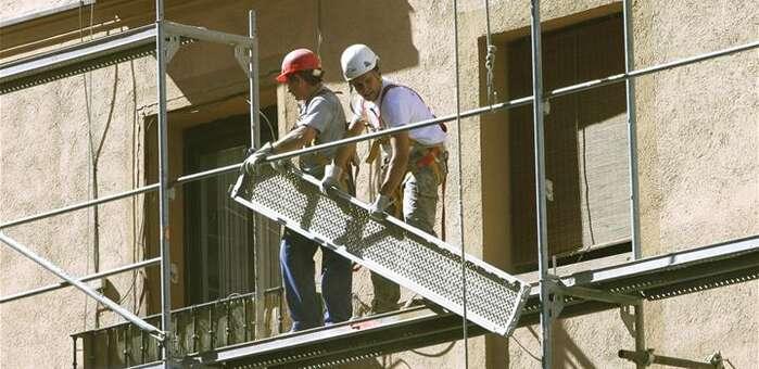 CCOO Albacete: Importante bajada del paro en julio, aunque el desafío sigue siendo el empleo de calidad