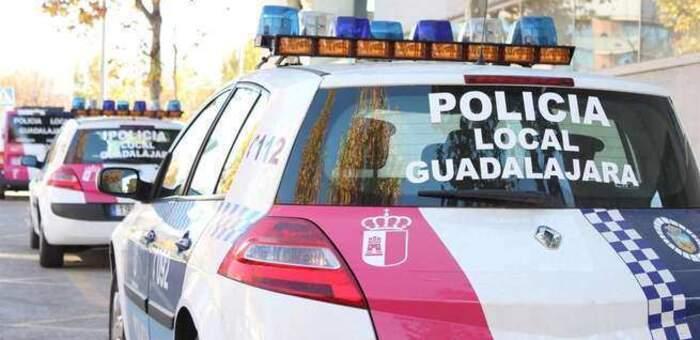 El último fin de semana del año se salda con 52 denuncias y 188 inspecciones a establecimientos llevadas a cabo por la Policía Local
