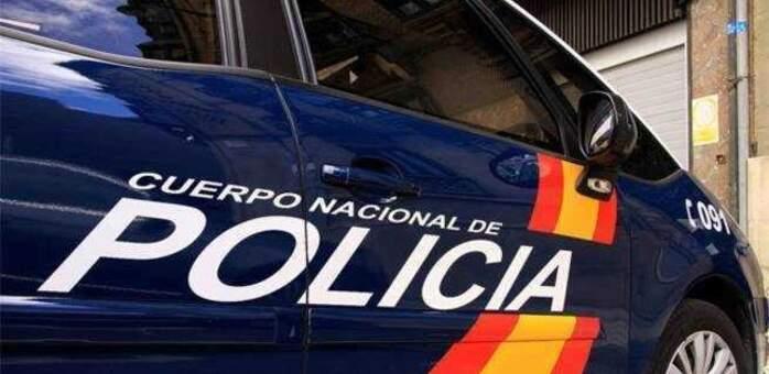 """La Policía Nacional detiene a una mujer por estafar 40.000 euros a un varón de Talavera de la Reina con el timo del """"falso romance"""""""