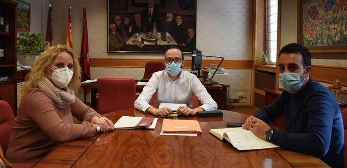 La Diputación de Albacete asistirá legalmente al Ayuntamiento de Pozuelo para impedir la instalación de la macrogranja porcina en el municipio