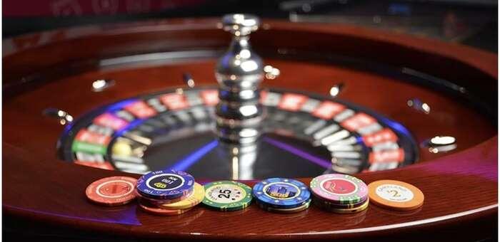 Disfruta del casino y las apuestas en Castilla la Mancha
