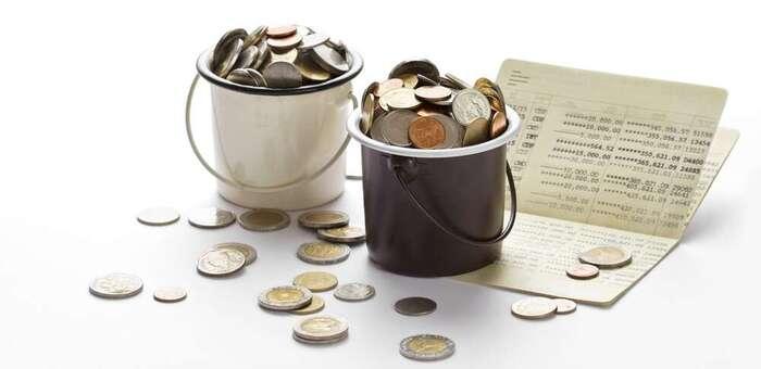 Cuenta de ahorro para vivienda: ¿La clave para que los jóvenes puedan comprar una casa?