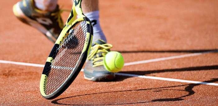 Estos son los mejores tenistas en la historia de este deporte
