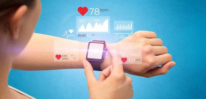 OCU advierte de los riesgos de una mala interpretación de las funciones médicas de los smartwatches