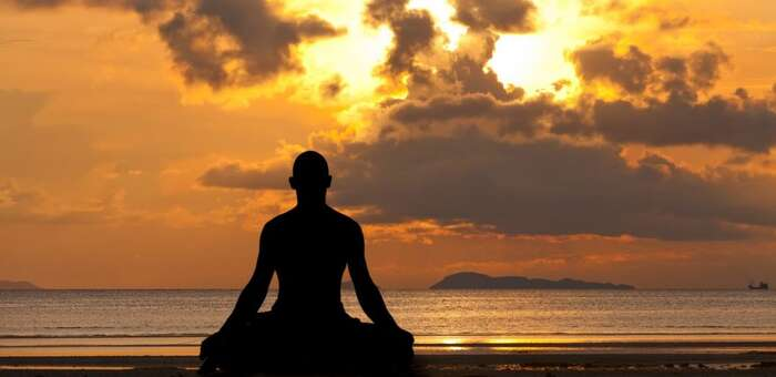 Cursos de yoga en la India, el mejor lugar para aprender la esencia de la técnica