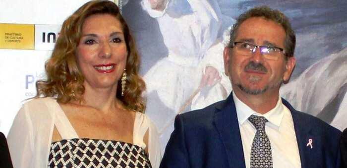Los artistas destacan la 'defensa y apoyo' de La Solana a la zarzuela