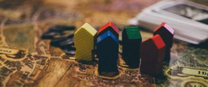 Los bancos deberán pagar el impuesto de las hipotecas
