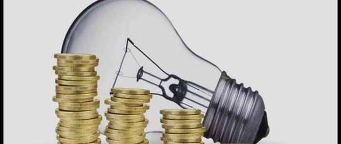 Proponen un paquete de medidas para abordar de manera inmediata el desaguisado en el precio de la luz
