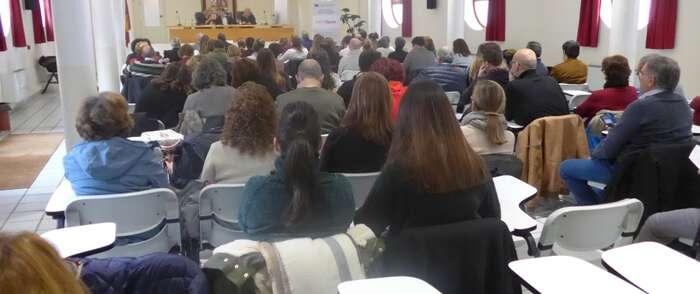 Los servicios electrónicos de la Diputación de Ciudad Real estarán disponibles para los ciudadanos de los países de la UE