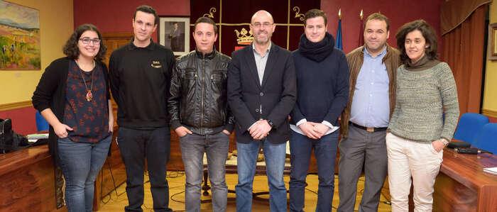 El Ayuntamiento de Argamasilla de Alba incentivará las nuevas iniciativas empresariales o profesionales con 10.000 euros