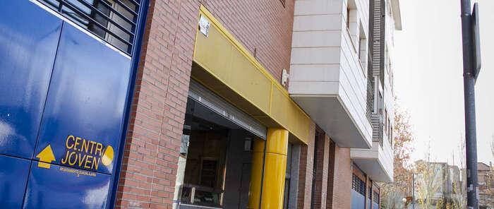 Ya se pueden realizar en Guadalajara las inscripciones para  los cursos  de la Concejalía de Juventud