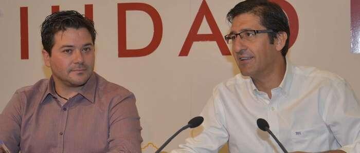 La Diputación de Ciudad Real concede ayudas a 198 asociaciones de la provincia por valor de 137.764 euros