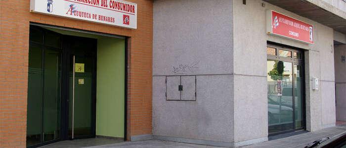 La Justicia da la razón al Ayuntamiento de Azuqueca en la defensa de los vecinos afectados por cláusulas suelo