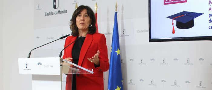 Aprobada una inversión de 2,2 millones para ampliar el Colegio Número 4 de Seseña (Toledo)