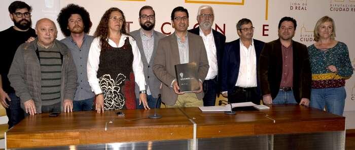 """Geolocalizadas en la provincia de Ciudad Real 51 fosas de represaliados que serán dignificadas gracias al programa """"Mapas de Memoria"""""""