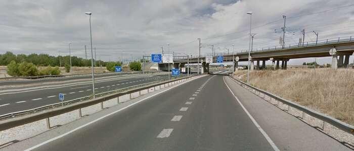 El Ayuntamiento de Ciudad Real reitera a Fomento su petición de iluminación de la autovía A-43, al menos en Carnavales