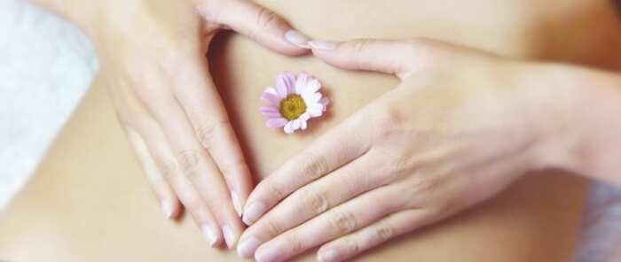Disfruta de un vientre plano gracias a la abdominoplastia