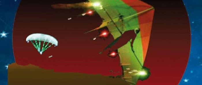 La Cabalgata de Reyes de Alarilla (Guadalajara) ya cuenta con la Declaración de Fiesta de Interés Turístico Regional