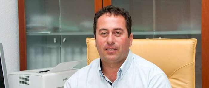 Carlos Jesús Villajos revalida la mayoría absoluta y seguirá siendo el alcalde de Porzuna