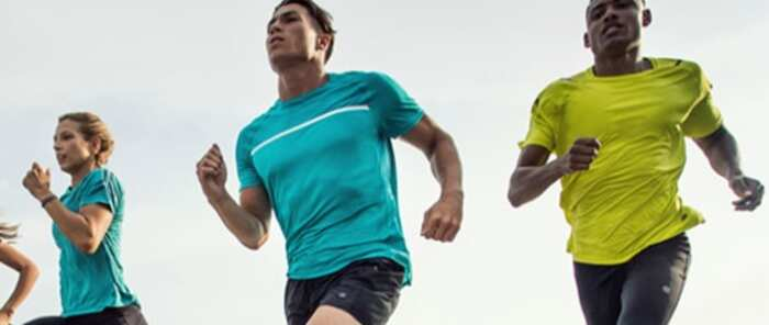 ASICS Gel Nimbus 19, las zapatillas de running que deberías probar