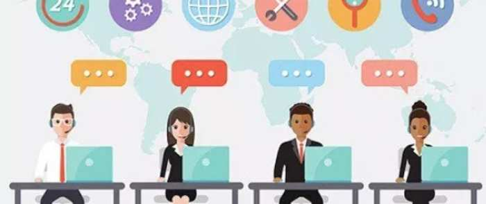 Cómo contactar con las empresas de manera fácil, rápida y gratuita