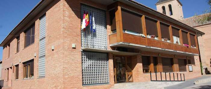 La cuenta general de 2017 del Ayuntamiento de Torralba arroja un remanente de 1,4 millones de euros
