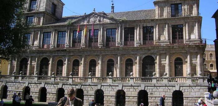 Comienza en Toledo el plazo de inscripción para la selección de personas desempleadas en el marco del Plan Extraordinario de Empleo