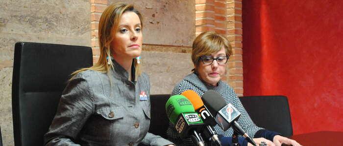 Valdepeñas destinó el pasado año 2.000.000 de euros de su presupuesto a Servicios Sociales