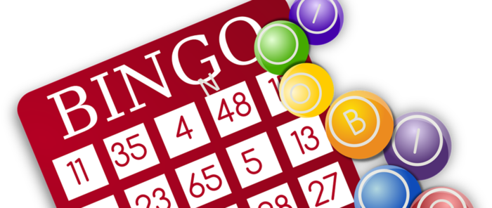 ¿Cómo jugar al Bingo desde casa?